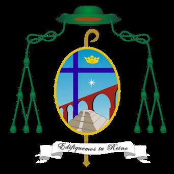 Diócesis de Teotihuacán A.R.