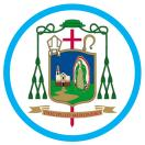 Diócesis de Ecatepec - https://www.diocesisecatepec.org.mx/